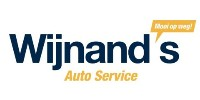 Wijnands autoservice